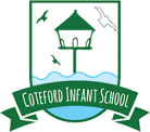 Coteford Infant School