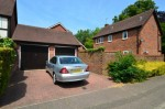 Images for Deerings Drive, Pinner, Middlesex, HA5