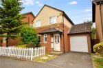 Images for Anderson Close, Harefield, Uxbridge, Middlesex, UB9