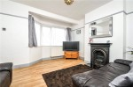 Images for Chelston Road, Ruislip, Middlesex, HA4