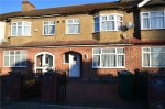 Images for Tregenna Avenue, Harrow, Middlesex, HA2