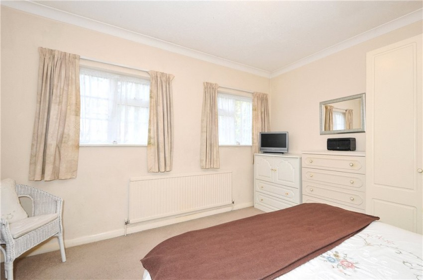 Images for Morford Close, Ruislip, Middlesex, HA4 EAID:LAW BID:rui1