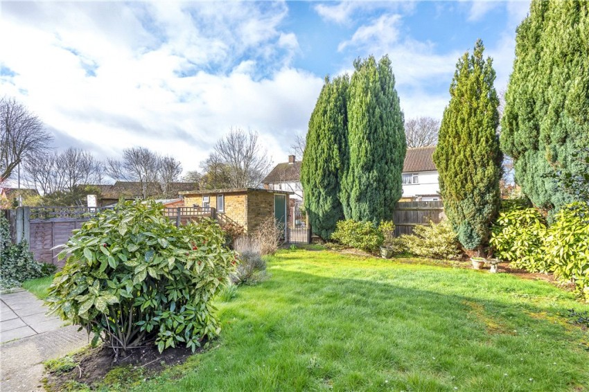 Images for Southbourne Gardens, Ruislip, Middlesex, HA4 EAID:LAW BID:eas1