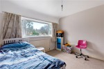 Images for Pine Gardens, Ruislip, Middlesex, HA4