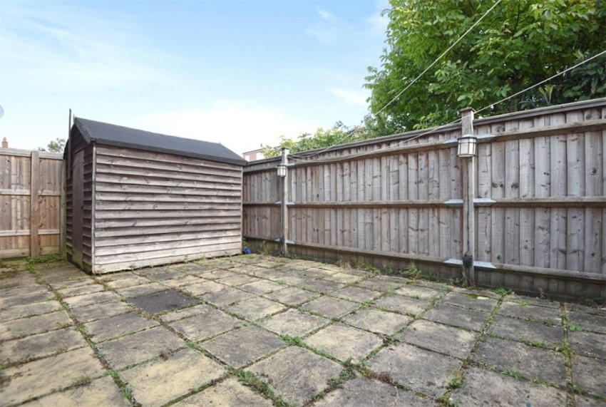 Images for Northdown Close, Ruislip, Middlesex, HA4 EAID:LAW BID:eas1