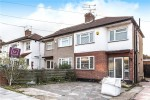 Images for Holyrood Avenue, Harrow, Middlesex, HA2