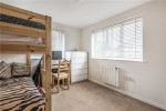 Images for Wiltshire Court, 1A Somerford Close, Pinner, Middlesex, HA5