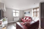 Images for Palmera House, 270 Field End Road, Ruislip, Middlesex, HA4