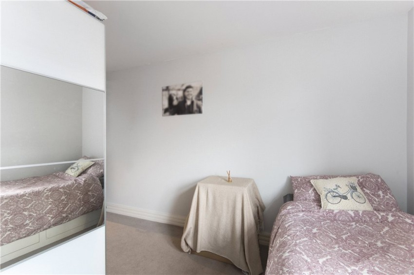 Images for Palmera House, 270 Field End Road, Ruislip, Middlesex, HA4 EAID:LAW BID:eas1