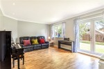 Images for Oak Grove, Ruislip, Middlesex, HA4