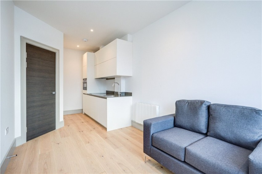 Images for Imperial Drive, Rayners Lane, HA2 EAID:LAW BID:eas1