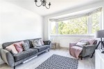 Images for Berkeley Close, Ruislip, Middlesex, HA4
