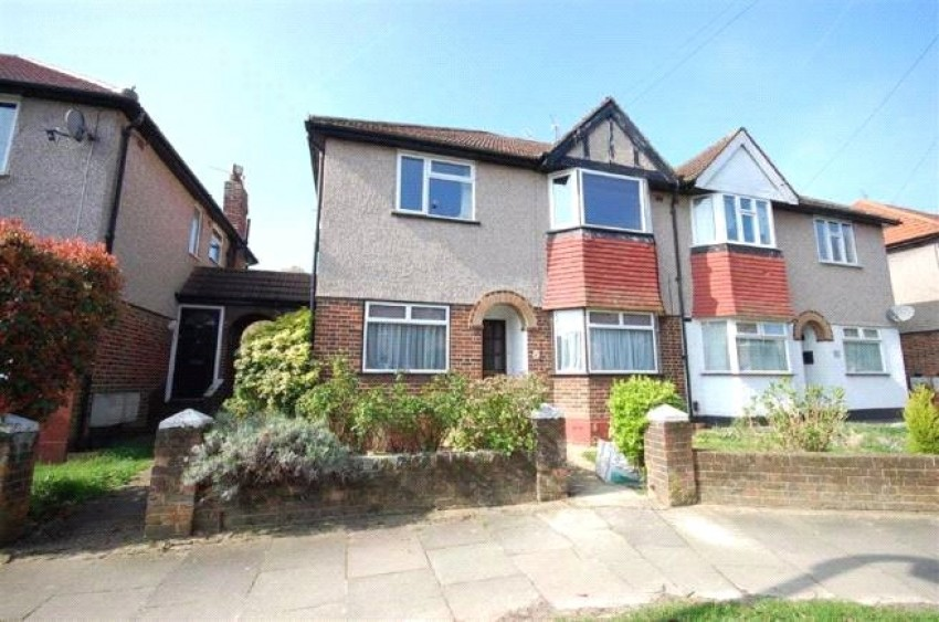 Images for Berkeley Close, Ruislip, Middlesex, HA4 EAID:LAW BID:eas1