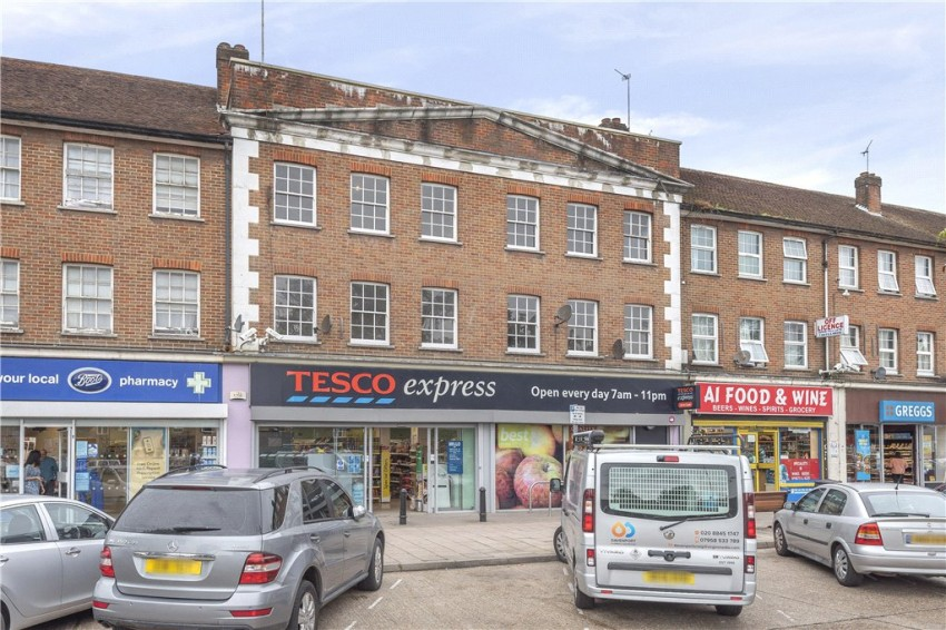 Images for Field End Road, Ruislip, Middlesex, HA4 EAID:LAW BID:eas1