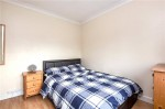 Images for Bideford Road, Ruislip, Middlesex, HA4
