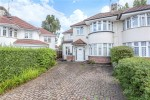 Images for South Close, Village Way, Pinner, Middlesex, HA5