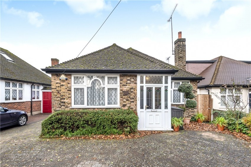 Images for Eastcote Road, Ruislip, Middx, HA4 EAID:LAW BID:rui1