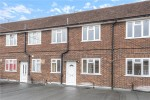 Images for Field End Road, Ruislip, Middlesex, HA4