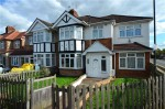 Images for Cannon Lane, Pinner, Middlesex, HA5
