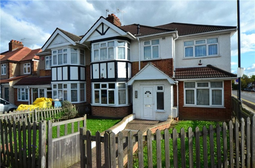 Images for Cannon Lane, Pinner, Middlesex, HA5 EAID:LAW BID:rui1