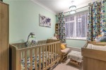 Images for Glebe Avenue, Ruislip, Middlesex, HA4