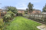 Images for Eskdale Avenue, Northolt, Middlesex, UB5