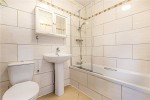 Images for Victoria Road, Ruislip, HA4