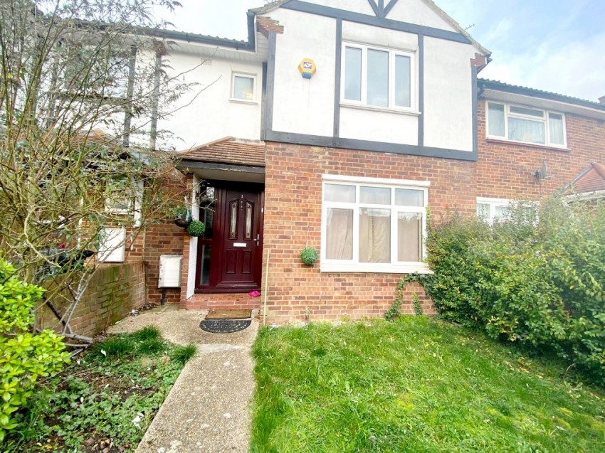 Images for Ascot Close, Northolt, Middlesex, UB5 EAID:LAW BID:rui1