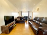 Images for Ascot Close, Northolt, Middlesex, UB5
