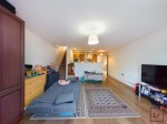 Images for Hardy Avenue, Ruislip, Middlesex, HA4