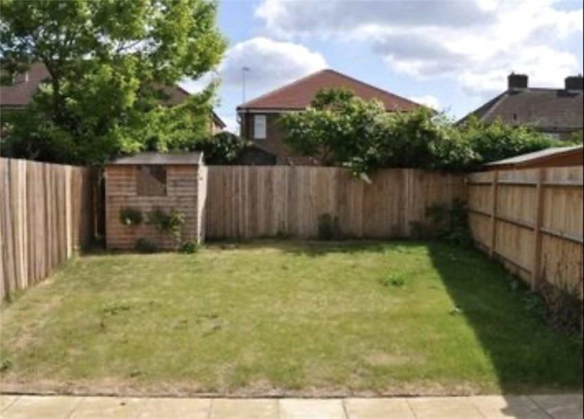 Images for Hardy Avenue, Ruislip, Middlesex, HA4 EAID:LAW BID:eas1