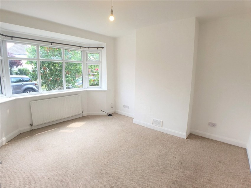 Images for West End Road, Ruislip, Middlesex, HA4 EAID:LAW BID:rui1