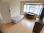 Images for Gyles Park, Stanmore, Middlesex, HA7