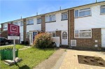 Images for Stowe Crescent, Ruislip, Middlesex, HA4