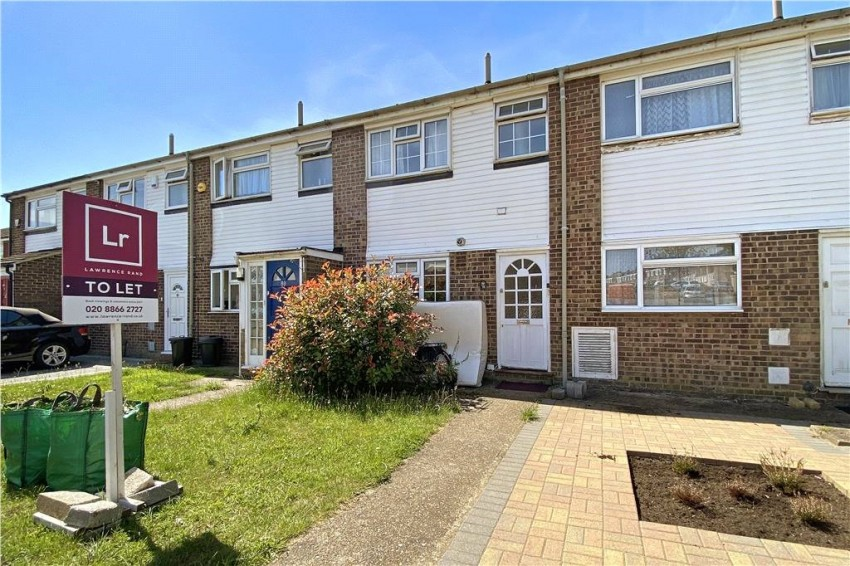 Images for Stowe Crescent, Ruislip, Middlesex, HA4 EAID:LAW BID:eas1