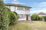 Images for West End Road, Ruislip, Middlesex, HA4