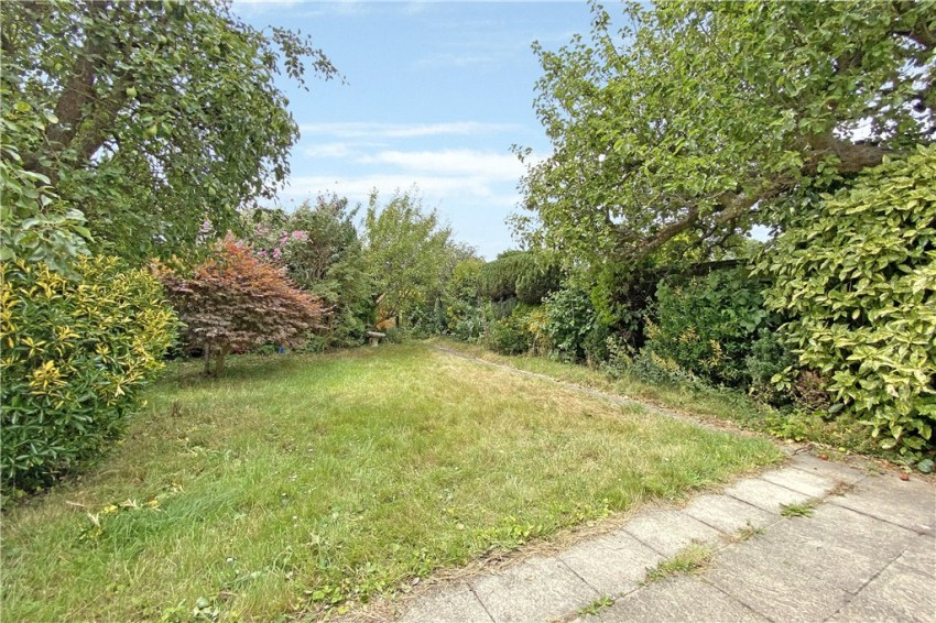 Images for West End Road, Ruislip, Middlesex, HA4 EAID:LAW BID:eas1