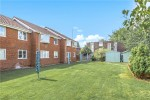 Images for St. Gregory Close, Ruislip, Middlesex, HA4