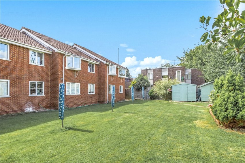 Images for St. Gregory Close, Ruislip, Middlesex, HA4 EAID:LAW BID:eas1
