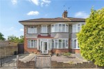 Images for Shenley Avenue, Ruislip, Middlesex, HA4