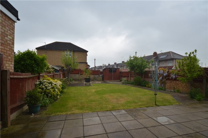 Images for Victoria Road, Ruislip, Middlesex, HA4 EAID:LAW BID:eas1