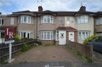 Images for Brixham Crescent, Ruislip, Middlesex, HA4