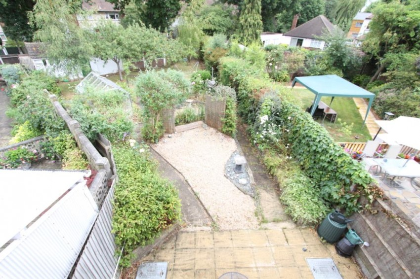 Images for Brixham Crescent, Ruislip, Middlesex, HA4 EAID:LAW BID:eas1