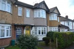 Images for Whitby Road, Ruislip, Middlesex, HA4