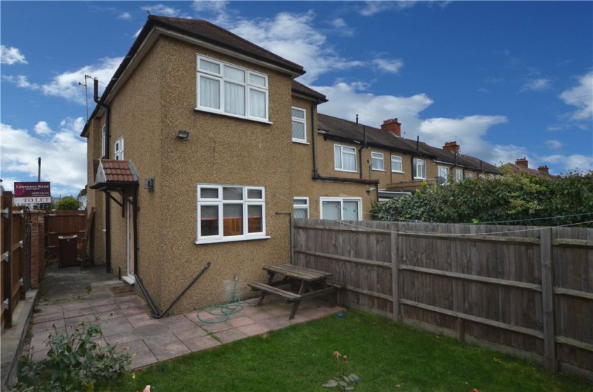 Images for Bessingby Road, Ruislip, Middlesex, HA4 EAID:LAW BID:eas1