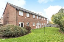 Rabournmead Drive, Northolt, Middlesex, UB5