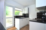 Images for Wiltshire Lane, Pinner, Middlesex, HA5