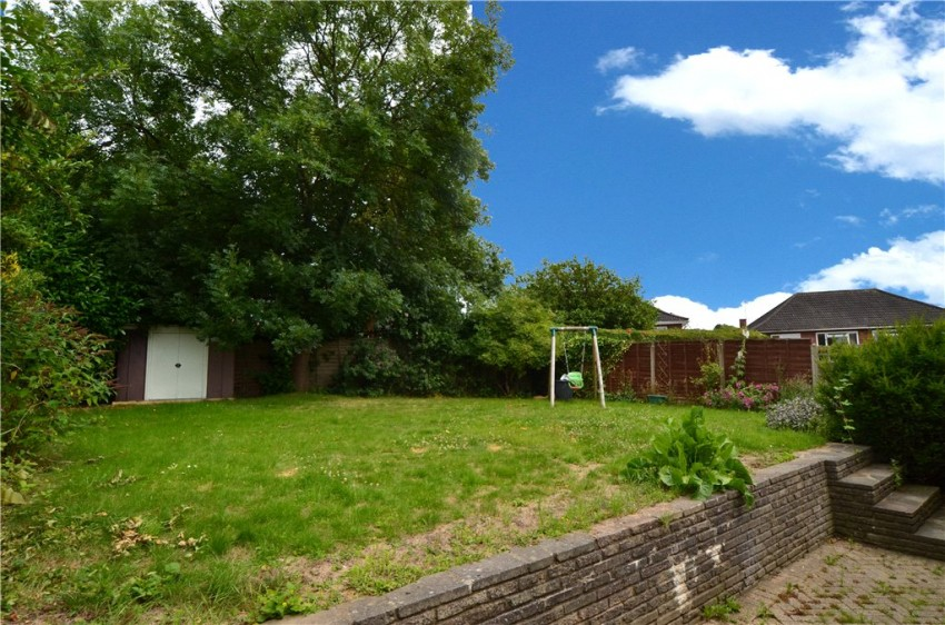 Images for Wiltshire Lane, Pinner, Middlesex, HA5 EAID:LAW BID:eas1