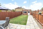 Images for Exmouth Road, Ruislip, Middlesex, HA4