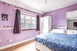 Images for Hunters Hill, Ruislip, Middlesex, HA4